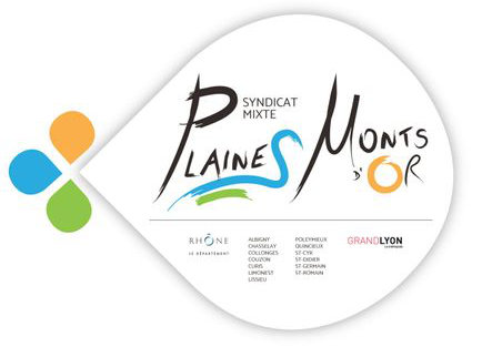 Syndicat Mixte des Plaines Monts d'Or